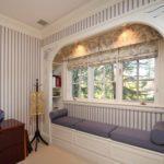 Фото 3 пошаговое обустройство комнаты на балконе или лоджии