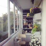 Фото 5 виды и особенности мебели для балкона или лоджии