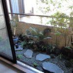 Фото 7 обустройство зимнего сада на балконе или лоджии