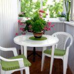 Фото 7 виды и особенности мебели для балкона или лоджии