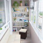 Фото 2 виды и особенности мебели для балкона или лоджии