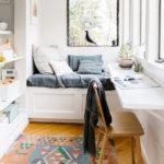 Фото 14 пошаговое обустройство комнаты на балконе или лоджии