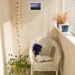 Фото 8 идеи дизайна и топ-45 вариантов оформления маленького балкона или лоджии: фото и видео