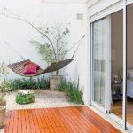 Фото 17 открытый балкон – простые и эффективные советы по обустройству и декоративному оформлению