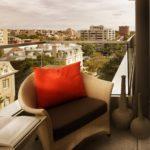 Фото 19 кресло на балкон или лоджию: готовый вариант или своими руками