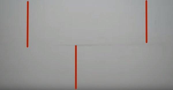 метод укладки плит пенопласта на стену