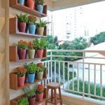 Фото 21 разновидности, выбор материала и установка полок на балконе или лоджии своими руками