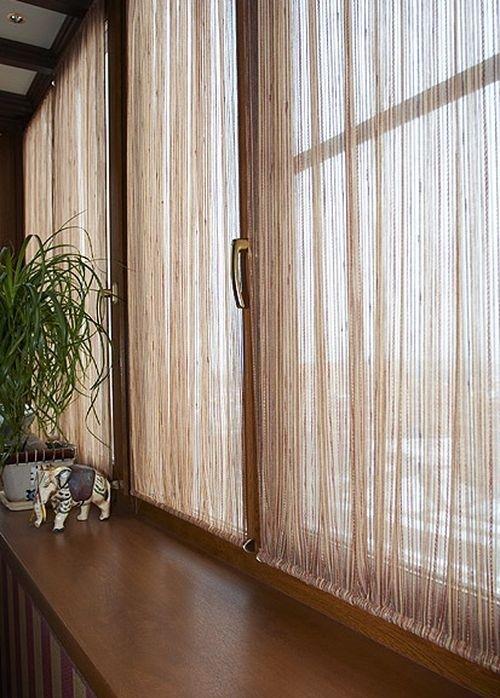 навсегда шторы на балкон идеи и фото поле гербового щита