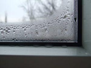 Типы, виды и какой лучше выбрать стеклопакет на балкон или лоджию