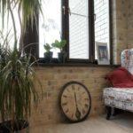 Фото 3 отделка балкона декоративным камнем своими руками