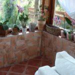 Фото 4 отделка балкона декоративным камнем своими руками