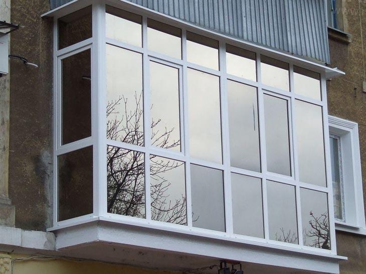 этот день балконы с зеркальным стеклом фото пляж