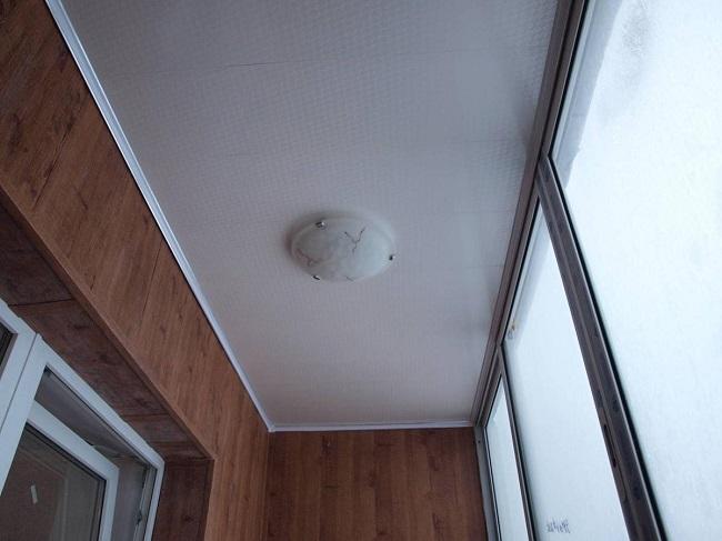 Все этапы ремонта балкона или лоджии своими руками - пошаговая инструкция с фото и описанием