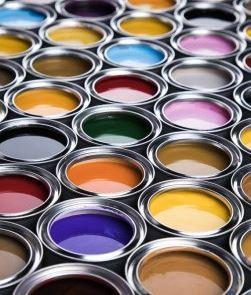 Как покрасить балкон: все нюансы и полезные лайфхаки